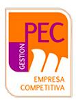 PEC Empresa Competitiva
